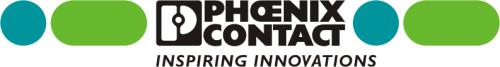 Phoenix Contact Wielkopolska