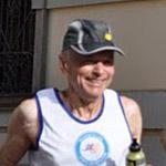 Prezes Ryszard Bronowicki